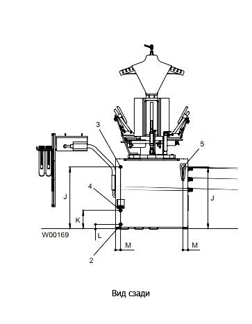ПАРОМАНКЕН-ELECTROLUX-FFT-WC-363x467-2