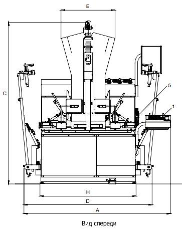 ПАРОМАНКЕН-ELECTROLUX-FSF-363x467-2