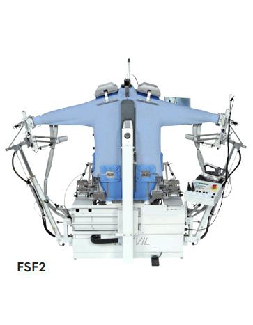 ПАРОМАНКЕН-ELECTROLUX-FSF2-FSF3-363x467-1
