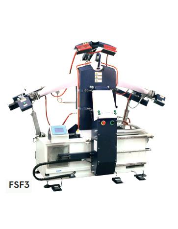ПАРОМАНКЕН-ELECTROLUX-FSF2-FSF3-363x467-2