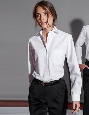 Блузка-женская-Comfort-Fit-ST6650-Greiff-363x467-1