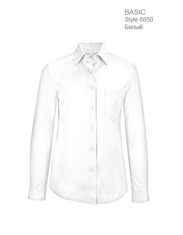 Блузка-женская-Comfort-Fit-ST6650-Greiff-6650.1120.090-363x467-1