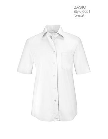Блузка-женская-Comfort-Fit-ST6651-Greiff-6651.1120.090-363x467-1