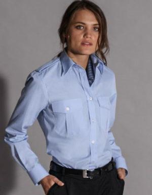 Блузка-женская-Comfort-Fit-ST6657-Greiff-363x467-1