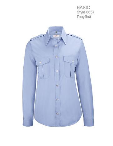 Блузка-женская-Comfort-Fit-ST6657-Greiff-6657.1450.029-363x467-1