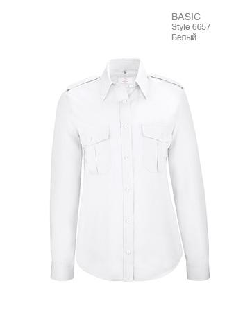 Блузка-женская-Comfort-Fit-ST6657-Greiff-6657.1450.090-363x467-1