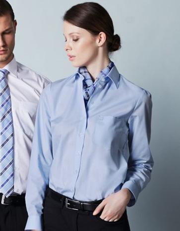 Блузка-женская-Comfort-Fit-ST6690-Greiff-363x467-1