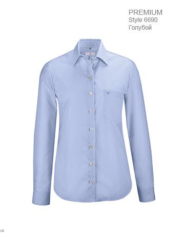 Блузка-женская-Comfort-Fit-ST6690-Greiff-6690.1220.029-363x467-1
