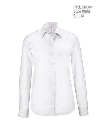 Блузка-женская-Comfort-Fit-ST6690-Greiff-6690.1220.090-363x467-1