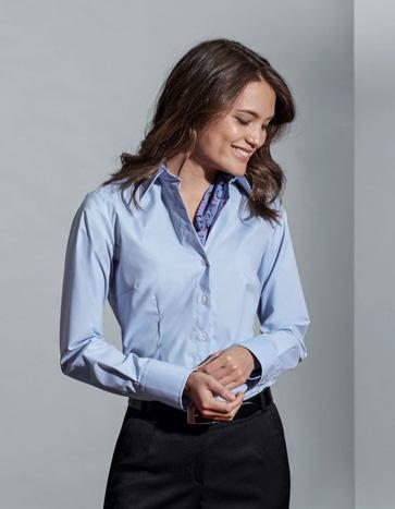 Блузка-женская-Regular-Fit-ST6515-Greiff-363x467-1