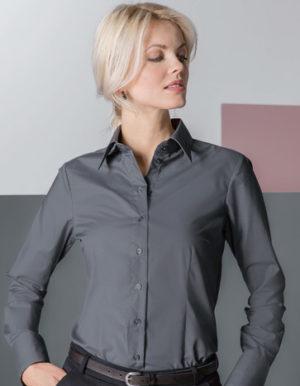 Блузка-женская-Regular-Fit-ST6515-Greiff-363x467-2