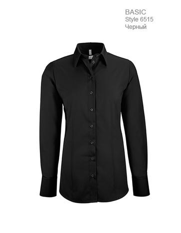 Блузка-женская-Regular-Fit-ST6515-Greiff-6515.1120.010-363x467-1