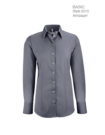 Блузка-женская-Regular-Fit-ST6515-Greiff-6515.1120.011-363x467-1