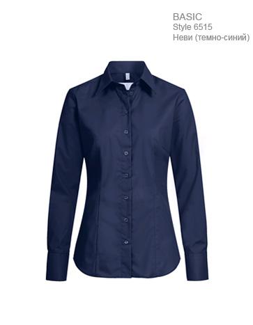 Блузка-женская-Regular-Fit-ST6515-Greiff-6515.1120.020-363x467-1