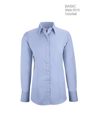 Блузка-женская-Regular-Fit-ST6515-Greiff-6515.1120.029-363x467-1