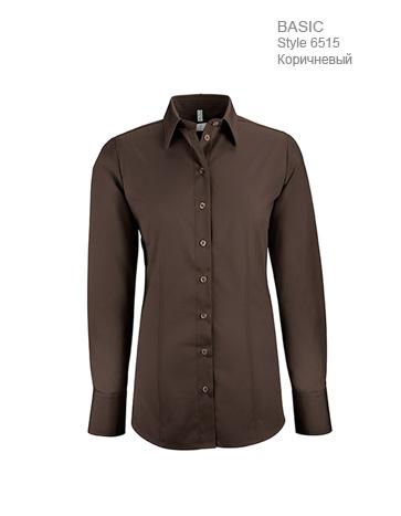Блузка-женская-Regular-Fit-ST6515-Greiff-6515.1120.030-363x467-1