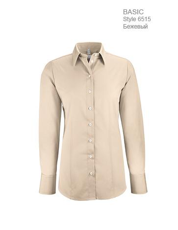 Блузка-женская-Regular-Fit-ST6515-Greiff-6515.1120.037-363x467-1