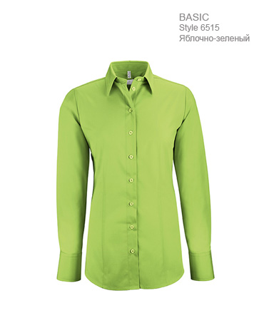 Блузка-женская-Regular-Fit-ST6515-Greiff-6515.1120.044-363x467-1