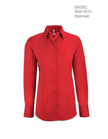 Блузка-женская-Regular-Fit-ST6515-Greiff-6515.1120.050-363x467-1