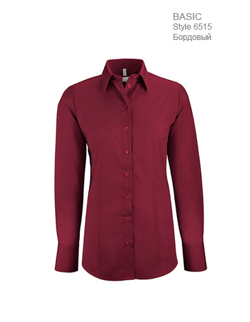 Блузка-женская-Regular-Fit-ST6515-Greiff-6515.1120.053-363x467-1