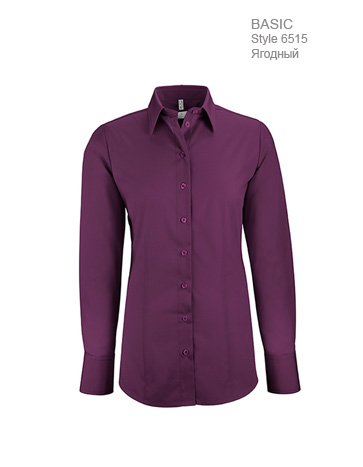 Блузка-женская-Regular-Fit-ST6515-Greiff-6515.1120.060-363x467-1