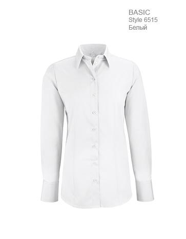 Блузка-женская-Regular-Fit-ST6515-Greiff-6515.1120.090-363x467-1