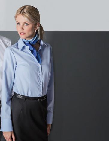 Блузка-женская-Regular-Fit-ST6521-Greiff-363x467-2