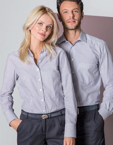 Блузка-женская-Regular-Fit-ST6521-Greiff-363x467-3
