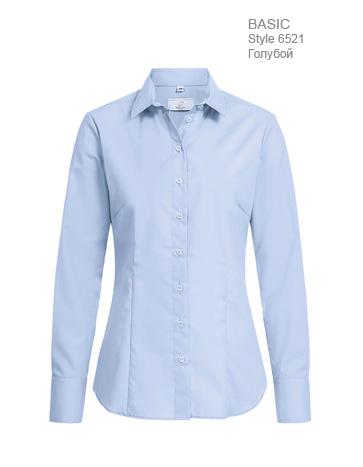 Блузка-женская-Regular-Fit-ST6521-Greiff-6521.1130.029-363x467-1
