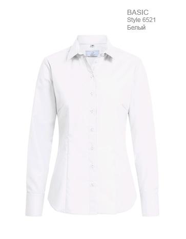 Блузка-женская-Regular-Fit-ST6521-Greiff-6521.1130.090-363x467-1