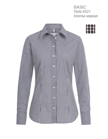 Блузка-женская-Regular-Fit-ST6521-Greiff-6521.1170.010-363x467-1