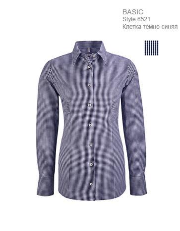 Блузка-женская-Regular-Fit-ST6521-Greiff-6521.1170.020-363x467-1