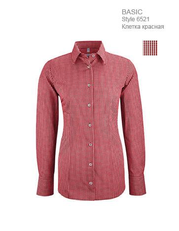 Блузка-женская-Regular-Fit-ST6521-Greiff-6521.1170.050-363x467-1