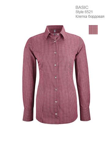 Блузка-женская-Regular-Fit-ST6521-Greiff-6521.1170.053-363x467-1