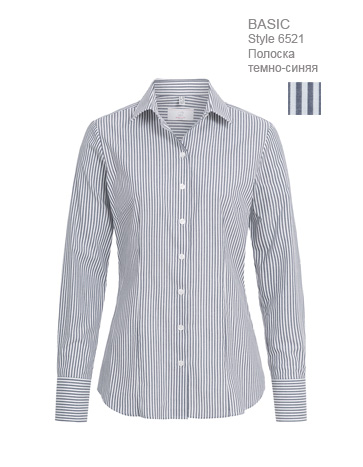 Блузка-женская-Regular-Fit-ST6521-Greiff-6521.1175.020-363x467-1