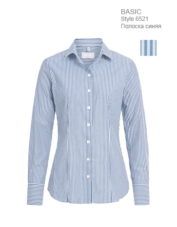 Блузка-женская-Regular-Fit-ST6521-Greiff-6521.1175.023-363x467-1