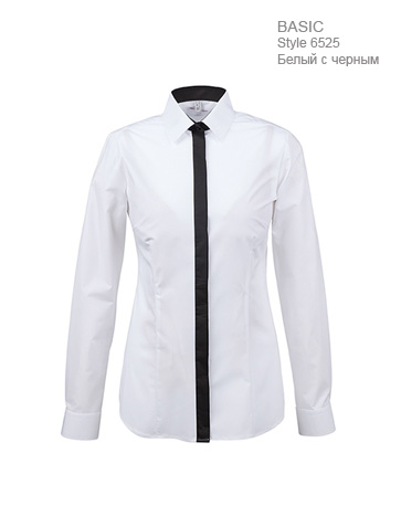 Блузка-женская-Regular-Fit-ST6525-Greiff-6525.1120.210-363x467-1