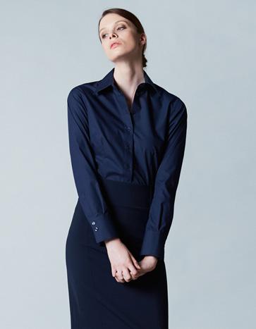 Блузка-женская-Regular-Fit-ST6670-Greiff-363x467-1