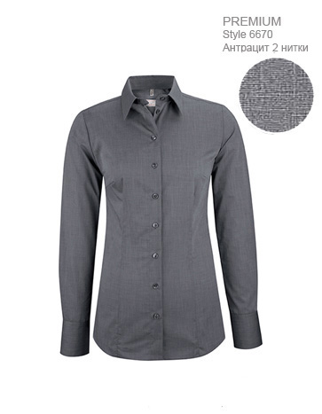 Блузка-женская-Regular-Fit-ST6670-Greiff-6670.1215.011-363x467-1