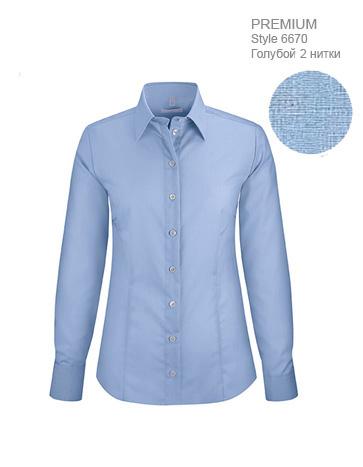 Блузка-женская-Regular-Fit-ST6670-Greiff-6670.1215.029-363x467-1