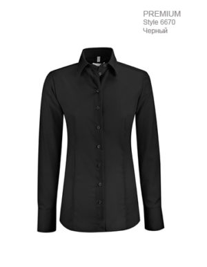 Блузка-женская-Regular-Fit-ST6670-Greiff-6670.1220.010-363x467-1