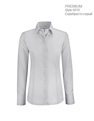 Блузка-женская-Regular-Fit-ST6670-Greiff-6670.1220.016-363x467-1