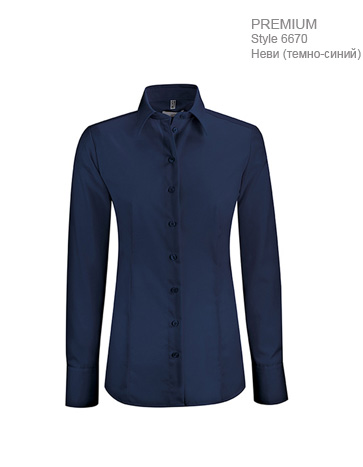 Блузка-женская-Regular-Fit-ST6670-Greiff-6670.1220.020-363x467-1