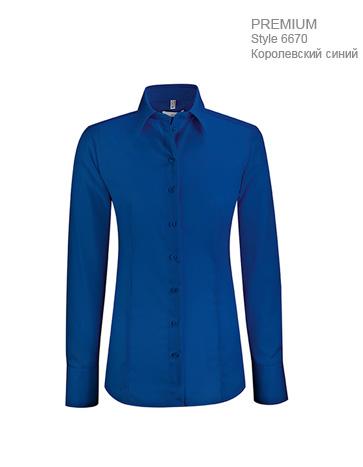 Блузка-женская-Regular-Fit-ST6670-Greiff-6670.1220.023-363x467-1