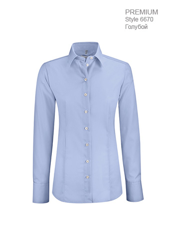 Блузка-женская-Regular-Fit-ST6670-Greiff-6670.1220.029-363x467-1