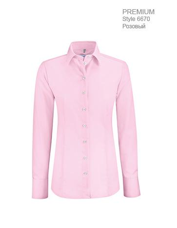 Блузка-женская-Regular-Fit-ST6670-Greiff-6670.1220.059-363x467-1