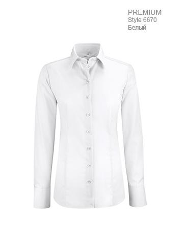Блузка-женская-Regular-Fit-ST6670-Greiff-6670.1220.090-363x467-1