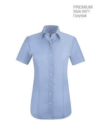 Блузка-женская-Regular-Fit-ST6671-Greiff-6671.1220.029-363x467-1