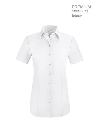 Блузка-женская-Regular-Fit-ST6671-Greiff-6671.1220.090-363x467-1