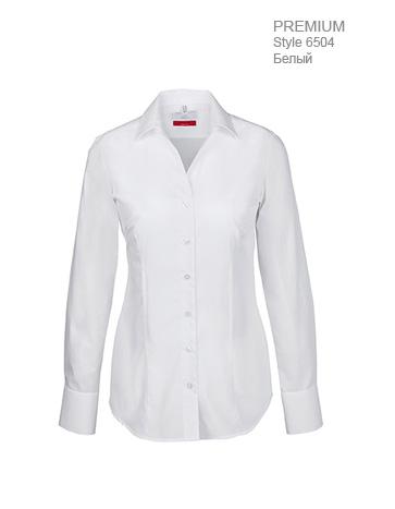 Блузка-женская-V-вырез-Regular-Fit-ST6504-Greiff-6504.1220.090-363x467-1